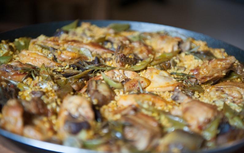 Keto Spinach Artichoke Chicken Recipes