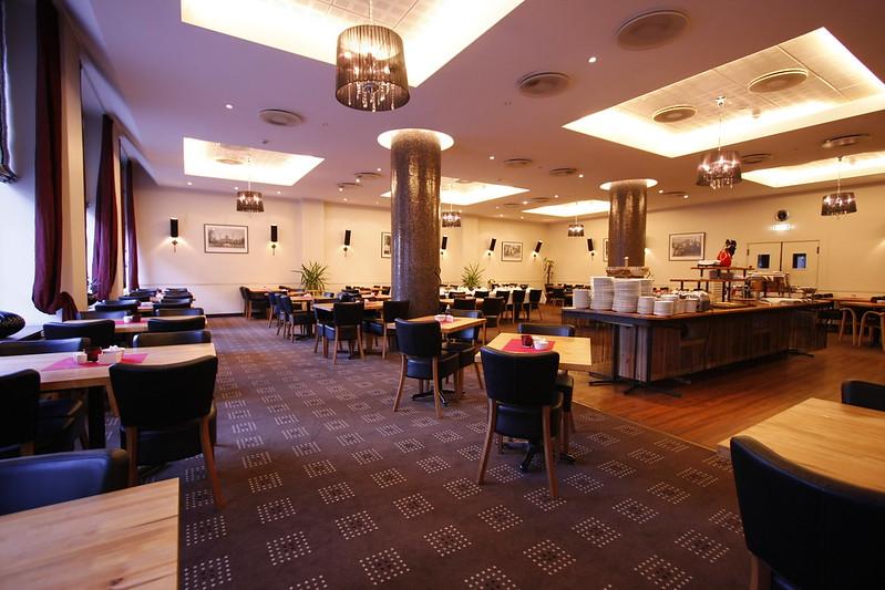 Best Restaurants in Calabar