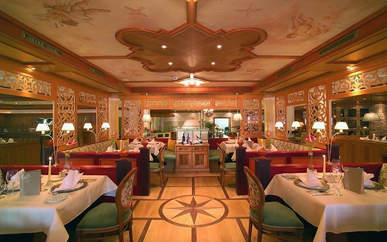 Best Restaurants in Kaduna