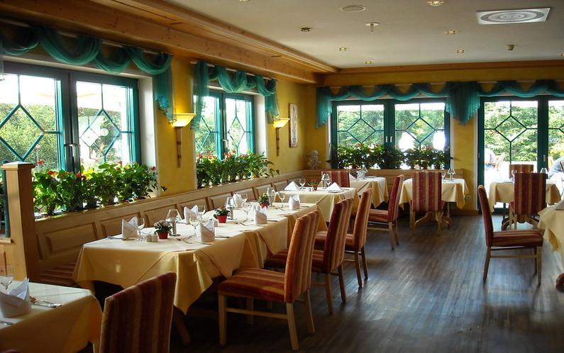 Best Restaurants in Kogi