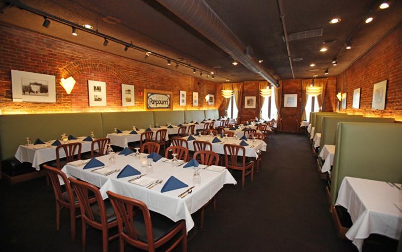 Best Restaurants in Ogun