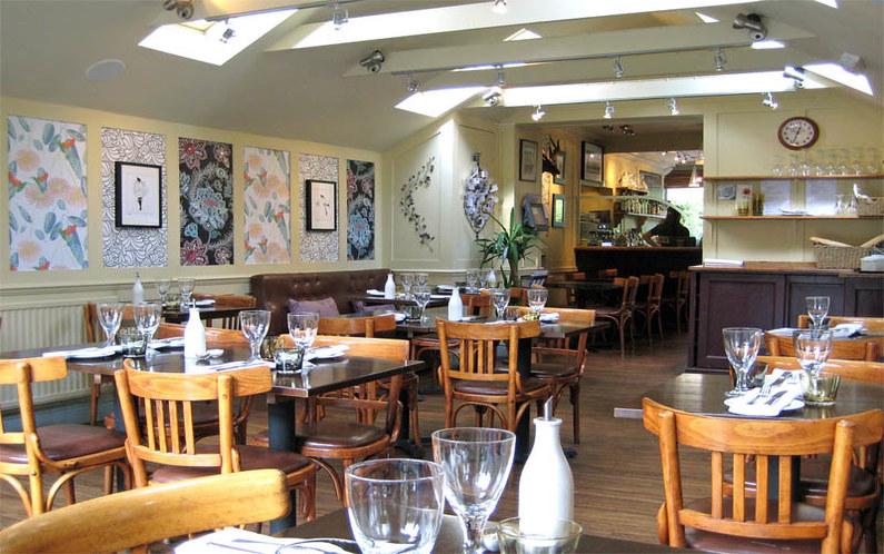 Best Restaurants in Ilorin