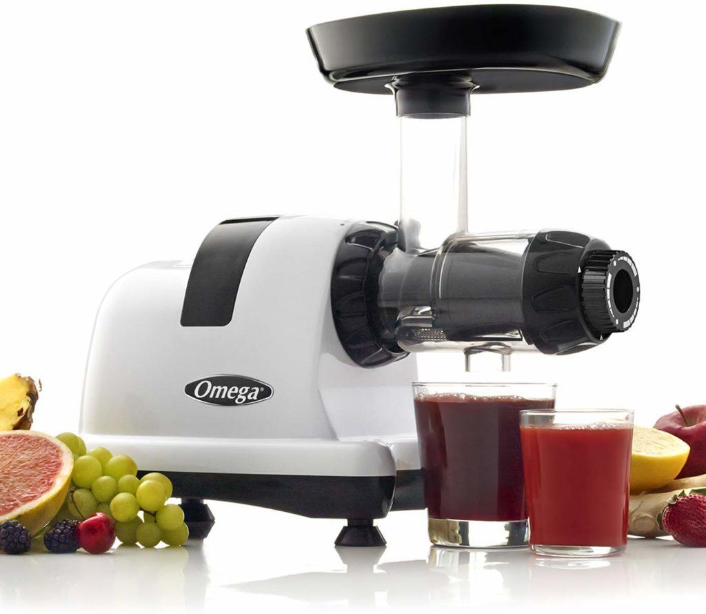 best kitchen equipment