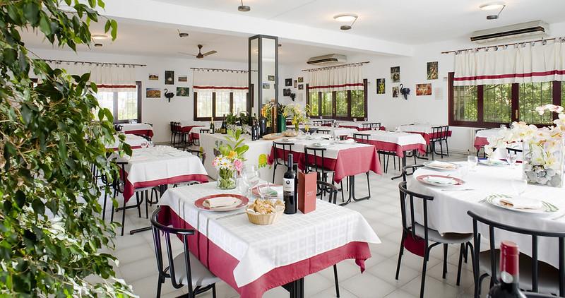 Best Restaurants in Ibadan
