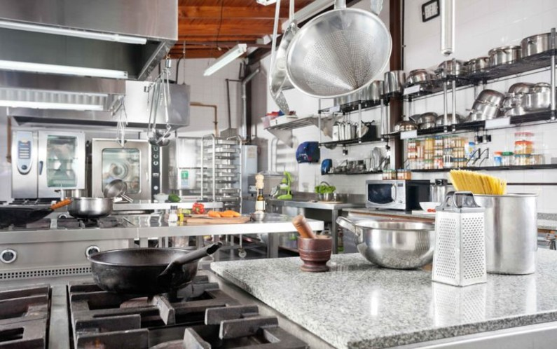 25 Best Kitchen Equipment You Need in 2020