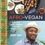 Cookbook for African meals