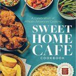 Best African Cookbooks