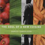 Best African Cookbook